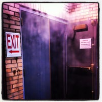 Photo taken at State Theatre by Elliott on 8/7/2013