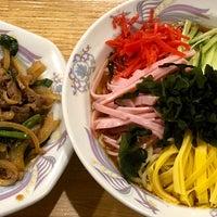 8/25/2018にことの い.が中華料理 八起で撮った写真