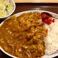 8/5/2017にことの い.が中華料理 八起で撮った写真