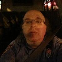 Photo taken at Dollar Tree by JBadger on 10/21/2012