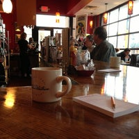 Photo taken at The Bad Waitress Diner & Coffee Shop by Seth on 11/10/2012