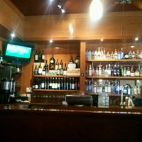 Photo taken at JaK's Grill by Tai Hyung K. on 10/23/2012