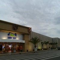 Foto tirada no(a) Shopping Cidade Norte por Rogerio P. em 12/11/2012