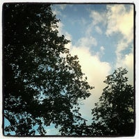 Photo taken at Lorimer Park by Heather on 9/20/2012