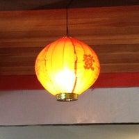 Foto tirada no(a) Casa do Yakisoba por Elaine T. em 11/29/2012