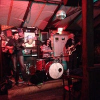 Photo taken at The Woodshed by Kelly Ann M. on 10/5/2013