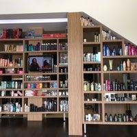 Silvia galv n image studio sat lite salon barbershop Silvia galvan satelite