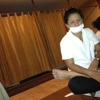 massage höllviken äldre kåt dam