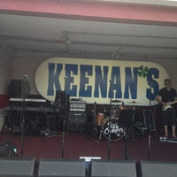 Photo taken at Keenan's North Wildwood by Patrick T. on 7/8/2013