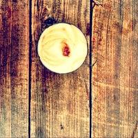 Das Foto wurde bei Cafesito von Moritz K. am 7/11/2013 aufgenommen
