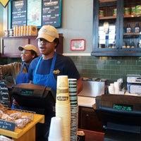 Photo taken at Potbelly Sandwich Shop by Nicole M. on 10/2/2012