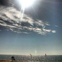 10/27/2013 tarihinde Can ö.ziyaretçi tarafından Royal Atlantis Beach Hotel'de çekilen fotoğraf