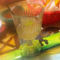 Photo taken at La Casa Mexicana by Emily K. on 5/30/2013