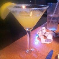 Photo taken at Applebee's Neighborhood Grill & Bar by Emily K. on 5/5/2013
