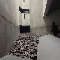 Foto scattata a Museo Ebraico di Berlino da Gabriela M. il 5/24/2013