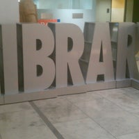 Photo taken at Kansas City Public Library: Plaza Branch by Local Ruckus KC on 12/12/2012