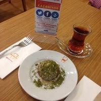 10/10/2013 tarihinde Erdem U.ziyaretçi tarafından Bursa Kebap Evi'de çekilen fotoğraf