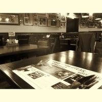 Снимок сделан в Goodman пользователем Masha K. 11/26/2012