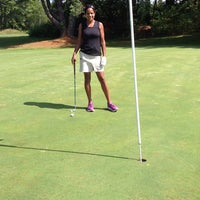 Photo taken at Essex Country Club by Meg M. on 8/8/2014