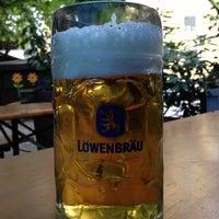 Das Foto wurde bei Max Emanuel Brauerei von Oliver am 5/4/2013 aufgenommen