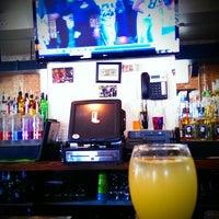 รูปภาพถ่ายที่ E Bar Tex-Mex โดย Catherine K. เมื่อ 10/20/2013