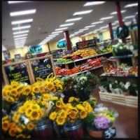 Photo taken at Trader Joe's by Chuck M. on 11/26/2012