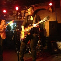 Photo taken at The Brick by Chuck M. on 4/19/2013
