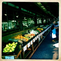 Photo taken at Blue Nile Café by Chuck M. on 11/25/2012