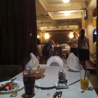 Снимок сделан в Каліпсо / Calypso пользователем Dr. G. 12/11/2012