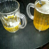 Photo taken at Tom Kat Lounge by Brian S. on 8/5/2013