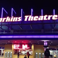 Photo taken at Harkins Theatres Chino Hills 18 by Hema D. on 12/12/2012