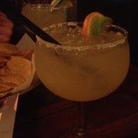 Photo taken at Plaza Azteca Mexican Restaurant by Dyan on 1/5/2013