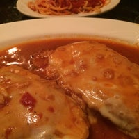 Photo taken at Rita & Joe's Italian Restaurant by Neil G. on 7/31/2015