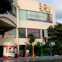 Photo taken at The Mall Nakhon Ratchasima by Kunavut K. on 11/23/2012