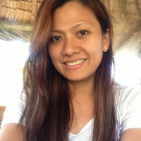 Photo taken at Bintawan Norte, Vilaverde by Aener Azzir S. on 2/5/2013