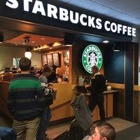 Photo taken at Starbucks by Gian U. on 10/26/2013
