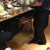 8/1/2016にKota Y.が焼肉きんぐ 鈴鹿店で撮った写真