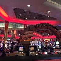 Photo taken at Desert Diamond Casino by Anayency G. on 1/12/2016