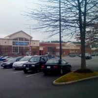 Photo taken at Kroger by Khalid D. on 12/16/2012