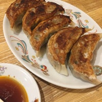 11/27/2017にxavier_1119が中華料理 八起で撮った写真