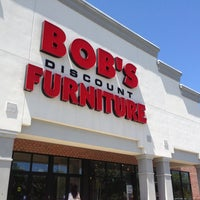 Attractive ... Photo Taken At Bobu0026amp;#39;s Discount Furniture By Stephen H. On ...