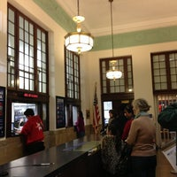 Photo taken at US Post Office by Stephen H. on 12/24/2012