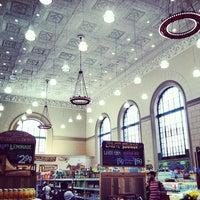 Photo taken at Trader Joe's by Timothy C. on 1/16/2013