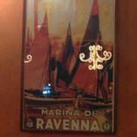 Photo taken at Taverna Bukowski by pirovucat on 7/25/2014