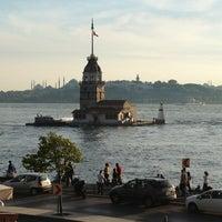 Das Foto wurde bei Filizler Köftecisi von Hande Ç. am 5/16/2013 aufgenommen