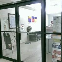 Photo taken at Edificio de Oficinas Gubernamentales Juan Pablo Duarte by Erasmo R. on 4/1/2016