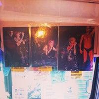 Photo taken at Beatology Records by Gordon M. on 2/20/2015