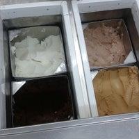 7/3/2013 tarihinde Suna Y.ziyaretçi tarafından Elmali Konak Dondurma'de çekilen fotoğraf