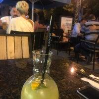 7/7/2017 tarihinde Cihan Ö.ziyaretçi tarafından Küfelik Pub & Bistro'de çekilen fotoğraf