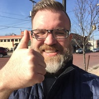รูปภาพถ่ายที่ Jude's Barbershop โดย Ben R. เมื่อ 3/26/2016